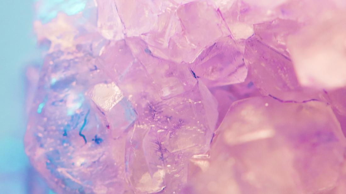 krystal-ng-596638-unsplash1.jpg